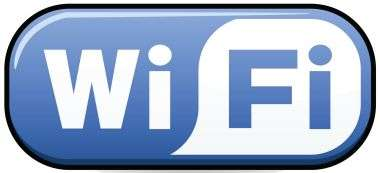 A free Wi-Fi Internet connection is provided in Tigharry Cottage for the use of guests.