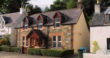 Tigharry Cottage is newly on to the holiday letting market and will be available for self-catering lets throughout the year. We are now taking bookings for 2017. Please contact us for availability and bookings.